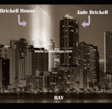 Brickell House Miami Real Estate Blog