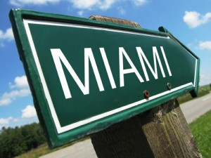 miami---with-so-much-culture-and-fun--what-s-not-to-love-_16001145_800721579_0_0_14050878_600