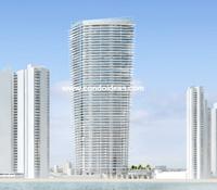 armani-casa-building