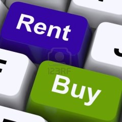 1308 rent versus buy
