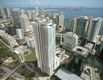 miami-pre-constructions-new-developments-brickell