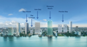 miami-preconstruction-condos-resale