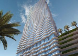 Auberge, condominium, miami, downtown, real estate, buy, purchase