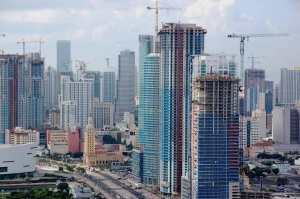 miami-preconstruction-miami-market-condo