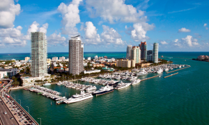 6 THINGS YOU NEED TO KNOW ABOUT MIAMI REAL ESTATE 2017